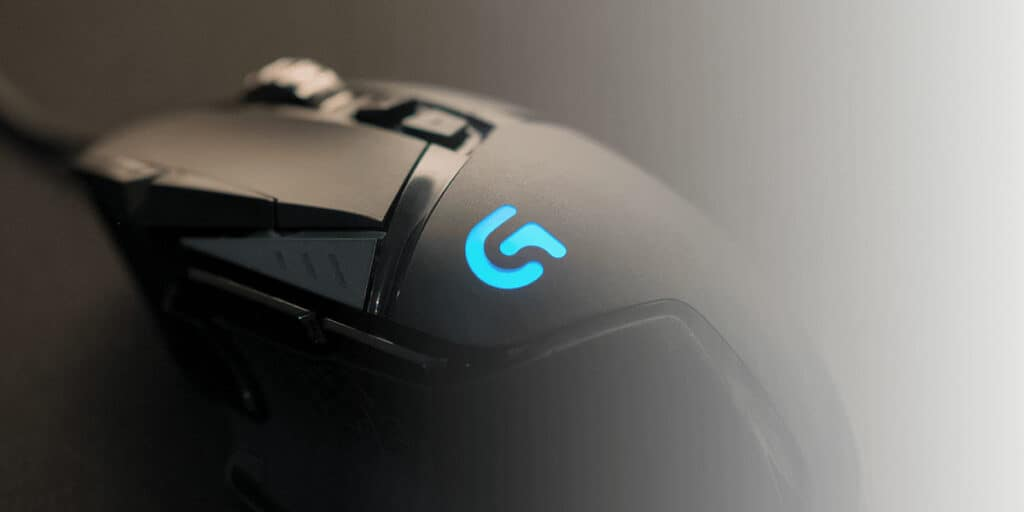How to Tell if Your Computer Mouse is Dying