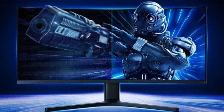 How to Set/Change Monitor to 144Hz in Windows 10/11
